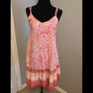 NWOT Altar'd State Dress Size Small